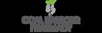 coal-harbour-pharmacy-logo-centered.png