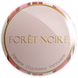 Foret-Noire-Glossy-logo-300X300.png