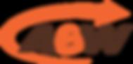 A&W_Canada_Logo.svg.png