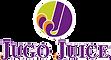 logo-e4c19ce9e7d2db4b16951fa694c1ffcc.pn