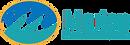 Marjan-Logo1.png
