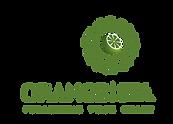 Logo-e1527012665685.png