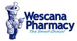 WescanaPharm-KC.jpg