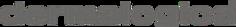 dermalogica logo (1).png