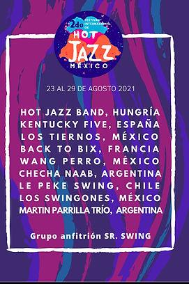festival de jazz.jpg