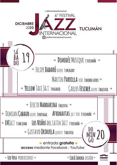 festival jazz tucuman 2020.jpg