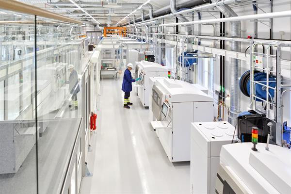 siemens-acquires-85-percent-stake-british-3d-printing-firm-materials-solutions-ltd-2
