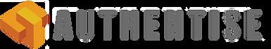 Authentise Logo Horizontal LARGE no R.pn