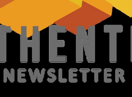 Intelligent Additive Order Management 💡💡 – November Newsletter