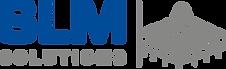 SLM_Logo_60 copy smaller.png