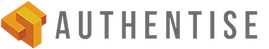 Authentise Logo Horizontal SMALL (1).png