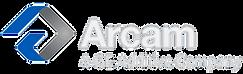 Arcam Logo.png