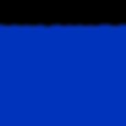 1024px-Logo_Trumpf.svg.png