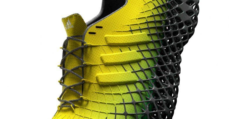 adidas concept shoe