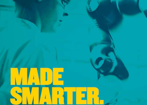 madesmarter.png