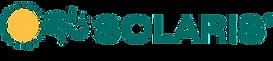 Solaris-logo-horiz-350w-tagline-transp.p