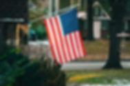 flag-of-usa-1600162-min.jpg