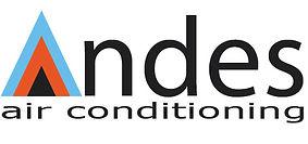 Andesac logo.jpg