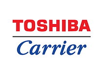 Toshiba-Carrier Logo.PNG
