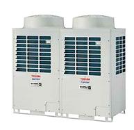 heat pump unit.PNG