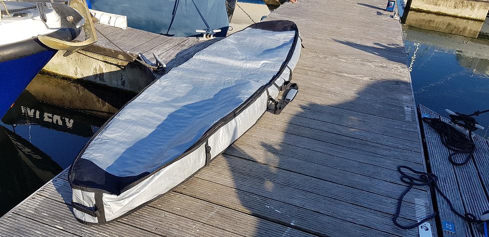 Paddleboard Bag Race/Touring Size