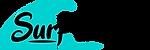 SS Original Logo PNG.png