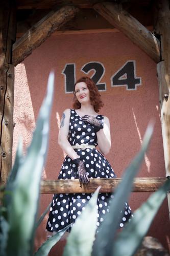 Louise Wardle - Pearl Davies-0407.JPG