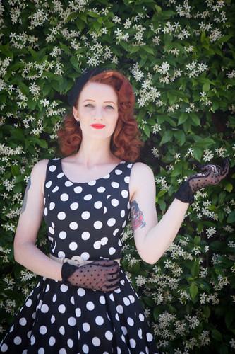 Louise Wardle - Pearl Davies-0148.JPG