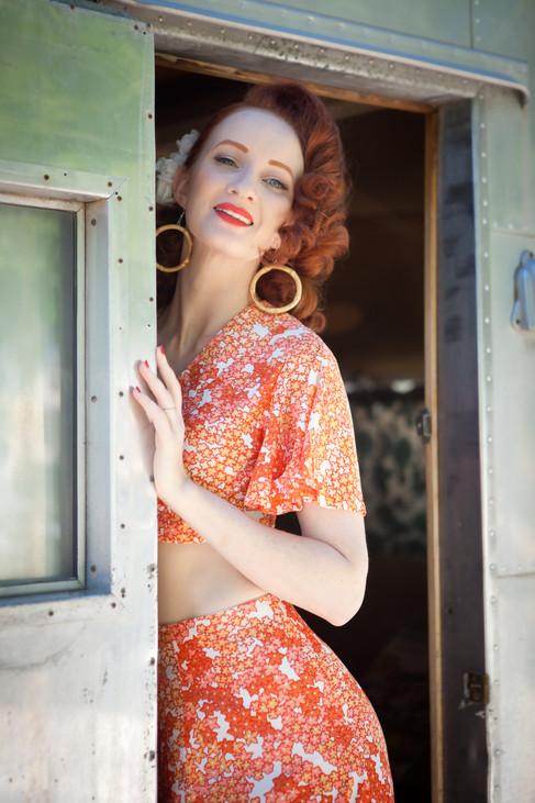Lulu_Bliss_Viva_Las_Vegas_-_©_Pearl_Davi
