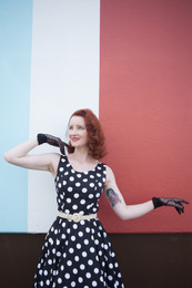 Louise Wardle - Pearl Davies-0129.JPG