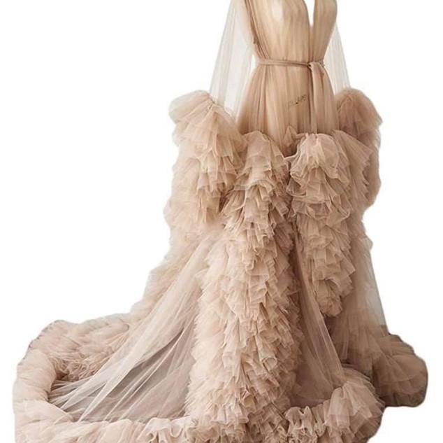 Pearl Davies Client Wardrobe Item: #