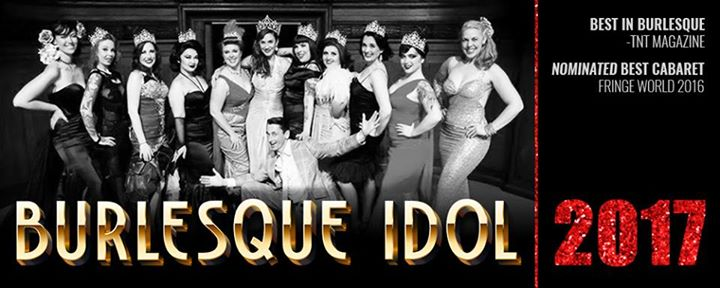 hobart-burlesque-idol-7998