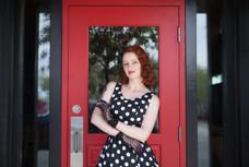 Louise Wardle - Pearl Davies-0474.JPG