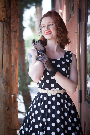 Louise Wardle - Pearl Davies-0419.JPG