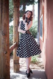Louise Wardle - Pearl Davies-0429.JPG