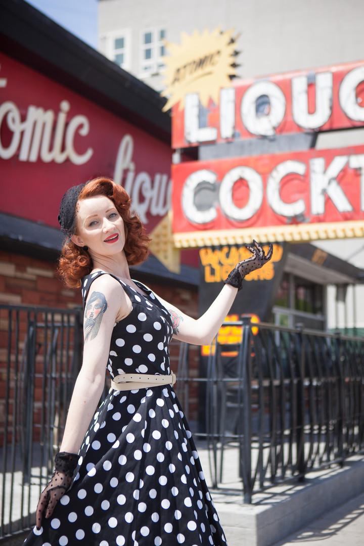 Louise Wardle - Pearl Davies-0491.JPG