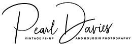 Pearl-Davies-black-highres...jpg
