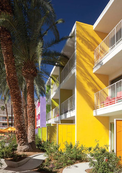 Pearl Davies Photography Viva Las Vegas