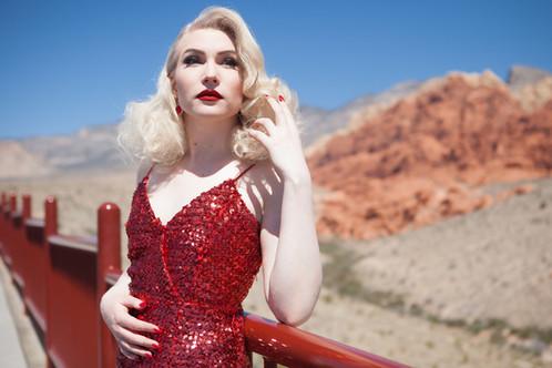 Georgie Glamour - Pearl Davies-0252.JPG