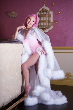 Ciara - Pearl Davies - Vintage Chic Las Vegas Las Vegas 2018-0375.JPG