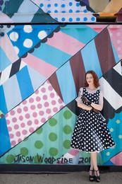Louise Wardle - Pearl Davies-0032.JPG