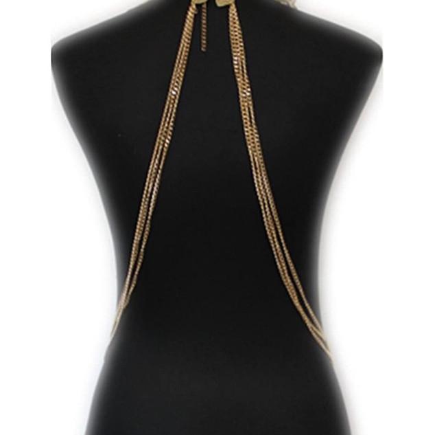 Pearl Davies Client Wardrobe: #