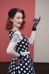Louise Wardle - Pearl Davies-0147.JPG