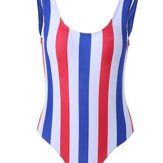 Pearl Davies Client Wardrobe:
