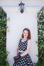 Louise Wardle - Pearl Davies-0168.JPG