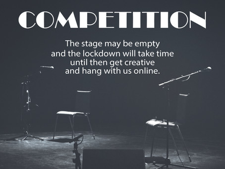 NMA Online: Songwriters Challenge
