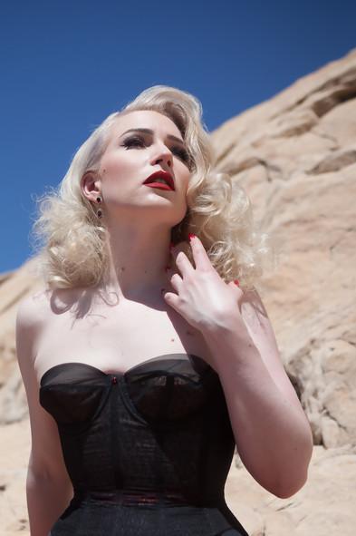 Georgie Glamour - Pearl Davies-0518.JPG