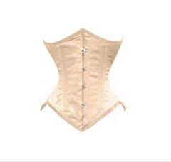 Pearl Davies Wardrobe Item: #
