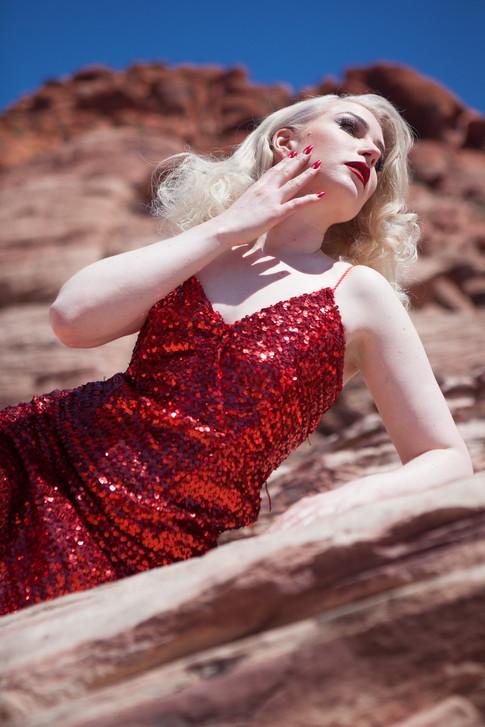 Georgie Glamour - Pearl Davies-0315.JPG