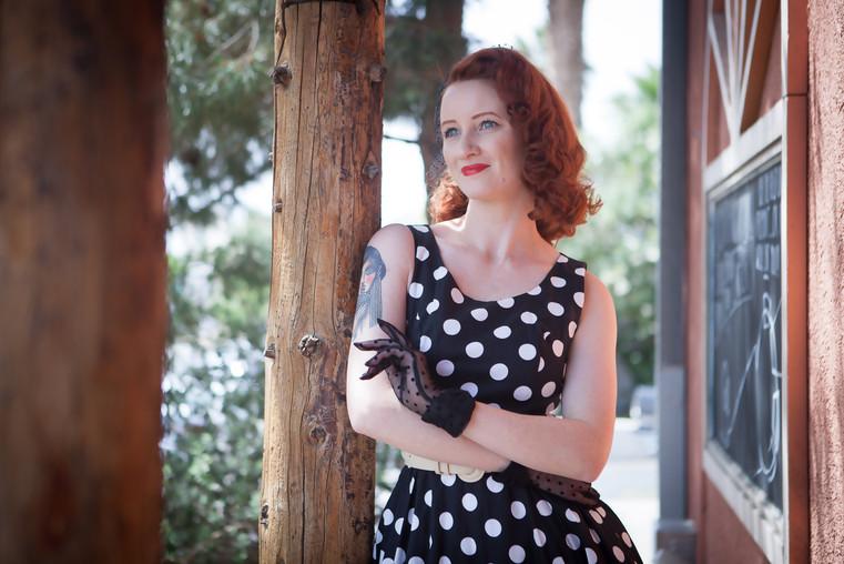 Louise Wardle - Pearl Davies-0427.JPG